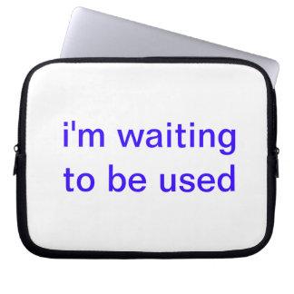 caixa do laptop capa de notebook