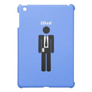 caixa do speck do iPad do iDad Capas Para iPad Mini