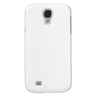 Caixa feita sob encomenda da galáxia S4 de Samsung Capa Samsung Galaxy S4
