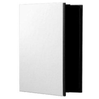 Caixa feita sob encomenda do ar 2 do iPad Capa Para iPad Air 2