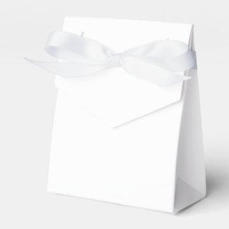 Caixa feita sob encomenda do favor da barraca caixinha de lembrancinhas