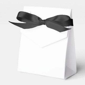 Caixa feita sob encomenda do favor da barraca caixinhas de lembrancinhas para casamentos