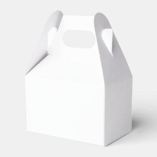 Caixa feita sob encomenda do favor do frontão caixinha de lembrancinhas para festas