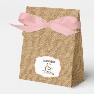 Caixa personalizada do favor da barraca de caixinha de lembrancinhas para festas