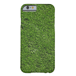 caixa verde capa barely there para iPhone 6
