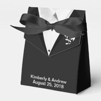 Caixas de presente do favor do casamento do noivo caixinha de lembrancinhas para festas