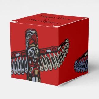 Caixas de presente personalizadas caixa de caixinhas de lembrancinhas para casamentos
