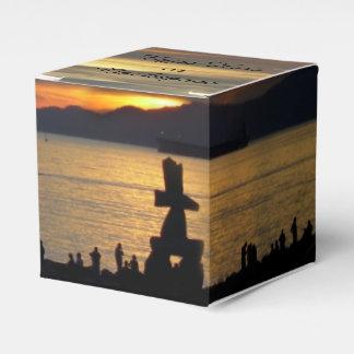 Caixas personalizadas caixa de presente de caixinhas de lembrancinhas para casamentos