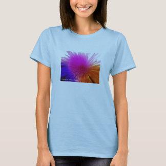 Caleidoscópio Tshirt