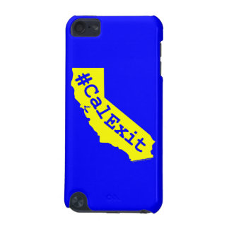 CalExit Capa Para iPod Touch 5G