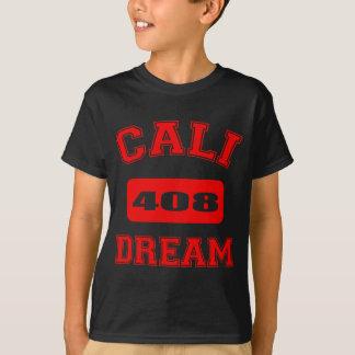 CALI 408.png IDEAL T-shirt