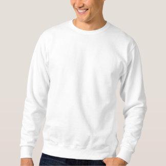 Camaro Suéter Bordado