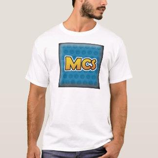 Camisa 2014