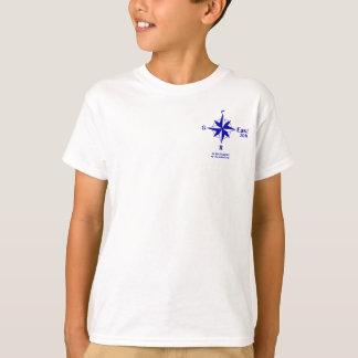 """Camisa 2014 da juventude (não para """"as camisas as"""