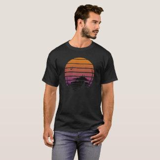 Camisa alternativa da liga