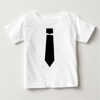 Camisa básica do traje de cerimónia