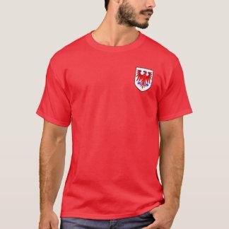 Camisa da brasão de Jean II Le Maingre