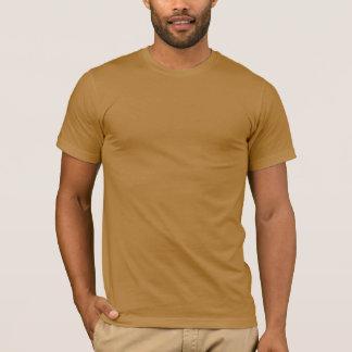 Camisa da caça da seta