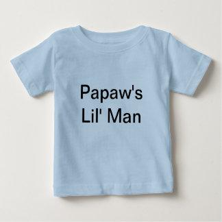 Camisa da criança tshirt