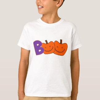 Camisa das abóboras da VAIA do Dia das Bruxas Camisetas
