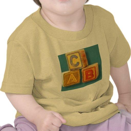 camisa das crianças t-shirts