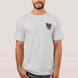 Camisa de Bertrand du Guesclin