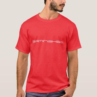 Camisa de Birmingham