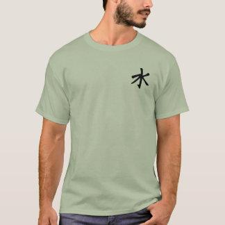 Camisa de Confucius