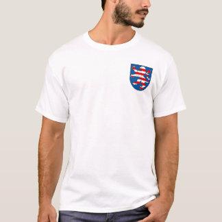 Camisa de Hessen