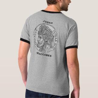 Camisa de Judah Maccabee T-shirt