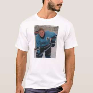 Camisa de Kieran