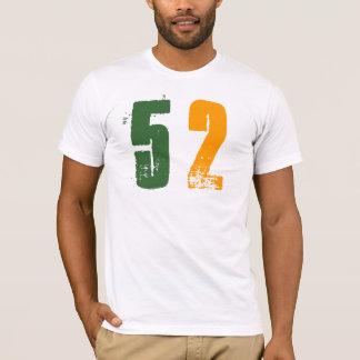 Camisa de Matthews