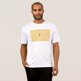 Camisa de Meme do Doge