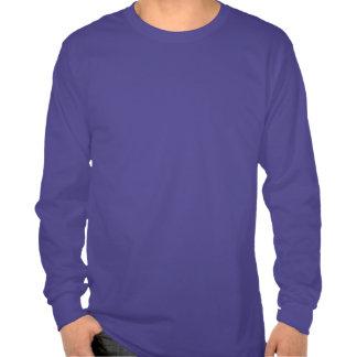 Camisa de MR. T Tshirts