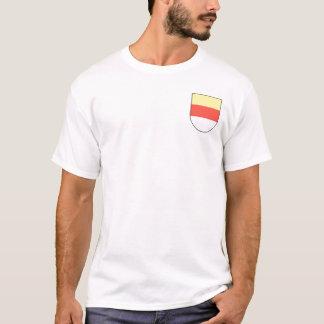 Camisa de Munster