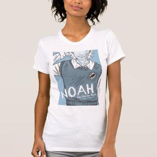 Camisa de Noah