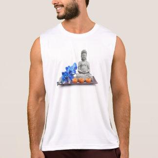 Camisa de T