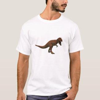 Camisa de T Rex