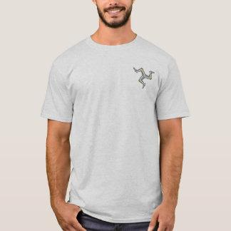 Camisa de Trinacria