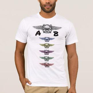Camisa do AB