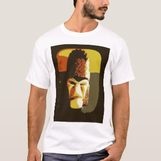 camisa do artypika