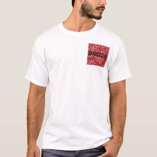 Camisa do Bandana