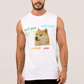 Camisa do Doge