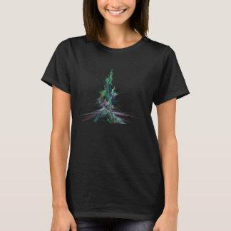 Camisa do miúdo das mulheres dos homens de Fracal