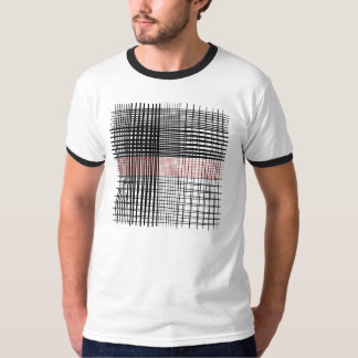 Camisa do Scribble Tshirts