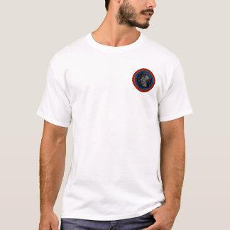 Camisa do selo de Hannibal Barca
