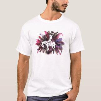 Camisa do vaqueiro
