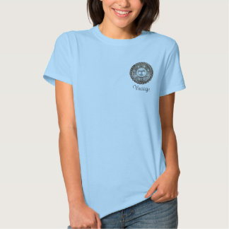 Camisa do vintage t-shirts