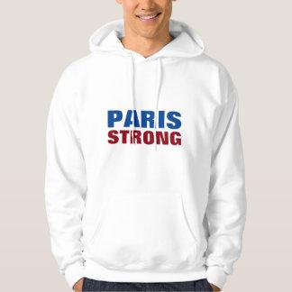 Camisa forte de Paris limitada