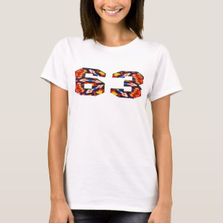 Camisa http://www.zazzle.com/inuit1963